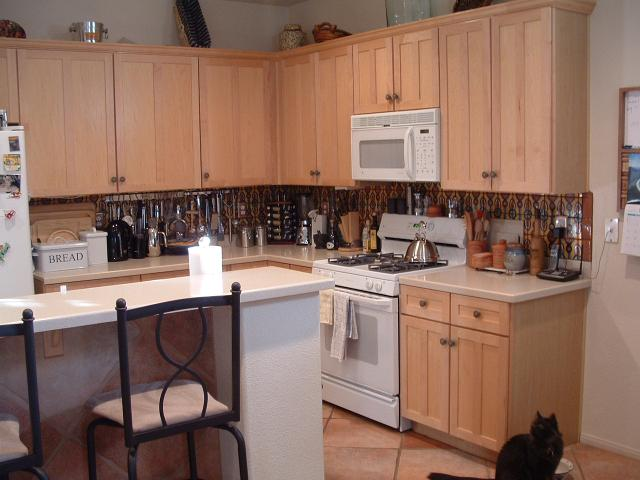 Kitchen Remodeling Las Vegas Exterior Home Renovations  Interior Painting And Kitchen Remodeling  Las .