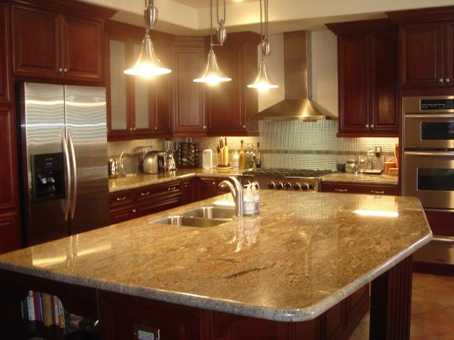 home renovations - interior painting and kitchen remodeling | las